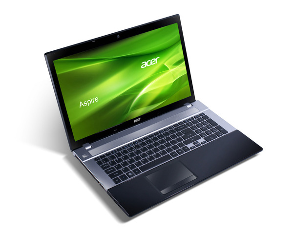 Acer aspire v3-77